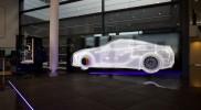 Presentación Lexus