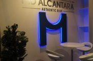 Corpóreas-MD-Alcántara2