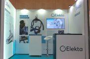 Diseño-stand-Elekta1