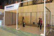 Cablewindows-instalación14