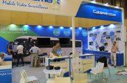 Cablewindows-instalación9