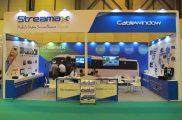 Cablewindows-instalación7