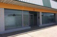 Dibon-fachada-Sika-Copyprint-Madrid