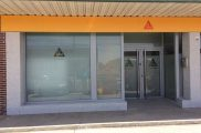 Dibon-fachada-Sika.Copyprint-Madrid