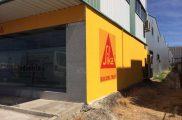 Dibon-fachada-Sika2-Copyprint-Madrid