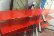 Fabricación-de-monoposte2-Sika.-Copyprint
