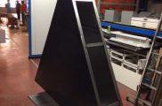 Fabricación-de-monoposte3-Sika.-Copyprint