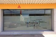 Vinilo-al-ácido-en-cristalera-Sika-Copyprint-Madrid