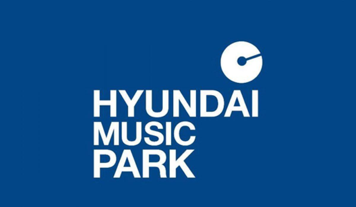 Conciertos Hyundai Music Park y CopyPrint