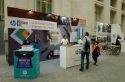 Stands eventos ayto madrid5