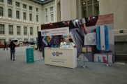 Stands eventos ayto madrid6