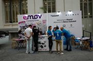 Stands eventos ayto madrid9
