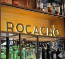 rocacho corporeas3