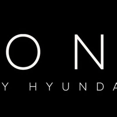 Presentación y lanzamiento del nuevo KONA de Hyundai