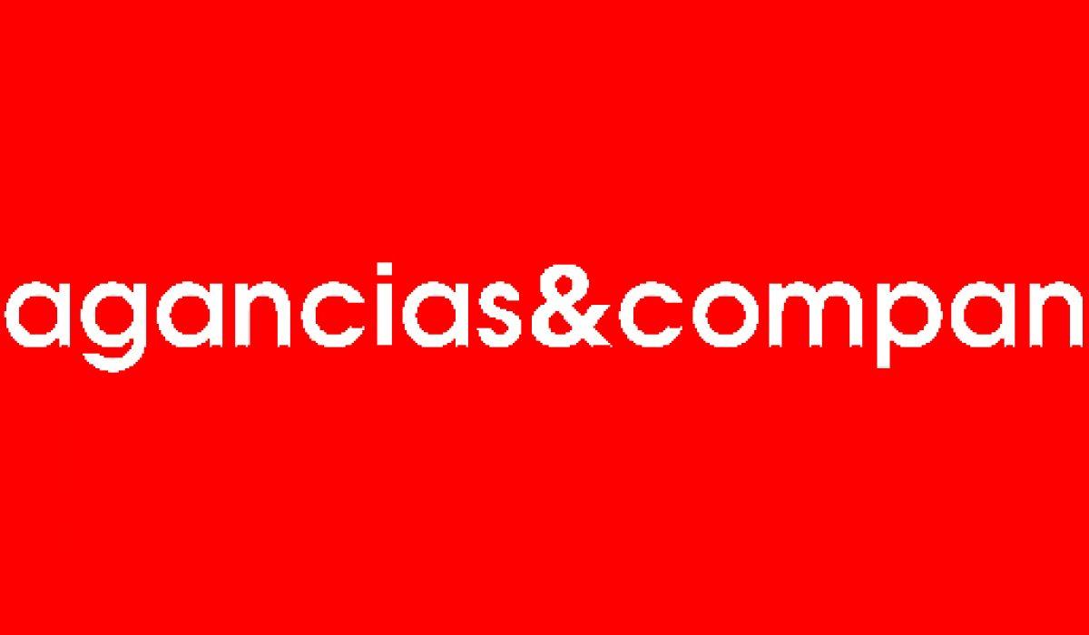 Frasco metacrilato para Fragancias&Company