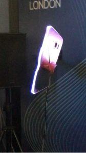 Hologramas. CopyPrint